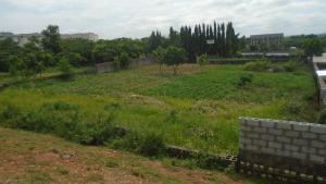 Land for sale Kaura (Games Village) Abuja