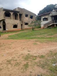 Mixed   Use Land Land for sale Yellow gate, onireke, beside jericho mall, Jericho GRA, Jericho Ibadan Oyo