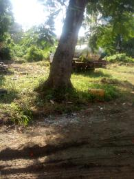 Residential Land Land for sale osborne phase 2 Osborne Foreshore Estate Ikoyi Lagos
