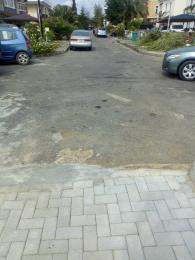Residential Land Land for sale Palmgrove estate ilupeju  Coker Road Ilupeju Lagos