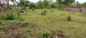 Residential Land Land for sale G.R.A gbokoniyi extension, Abeokuta ogun state Abeokuta Ogun