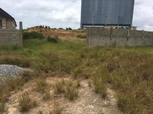 Land for sale Water view, Oworonshoki Gbagada Lagos