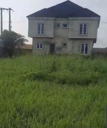 Residential Land for sale Pearl Garden Estate, Sangotedo Ajah Lagos