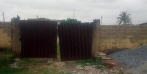 Mixed   Use Land Land for sale opposite civic center, Idi-Ape/Gate road Basorun Ibadan Oyo