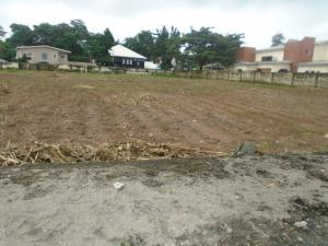 Residential Land Land for sale -  Wuse 2 Abuja