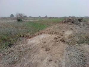 Land for sale Nyanya Abuja