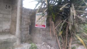 Residential Land Land for sale Opposite Hotel Presidential, Presidential Estate Off Aba Road Port-harcourt/Aba Expressway Port Harcourt Rivers
