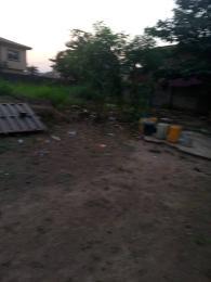Land for sale Magodo gra phase 2 near shangisha Magodo GRA Phase 2 Kosofe/Ikosi Lagos