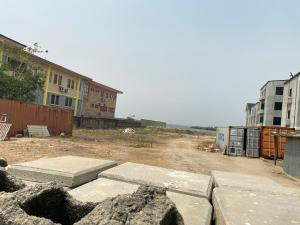 Mixed   Use Land Land for sale - Osborne Foreshore Estate Ikoyi Lagos