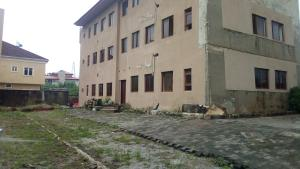 Residential Land Land for sale Medina Estate Atunrase Medina Gbagada Lagos