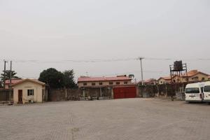 Mixed   Use Land for sale Chief Yusuf Abiodun, ONIRU Victoria Island Lagos