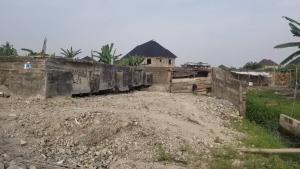 Land for sale Anthony Village Maryland Lagos