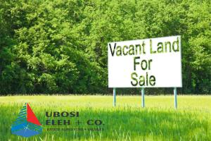 Commercial Property for sale off Etal Avenue Oregun Ikeja Lagos