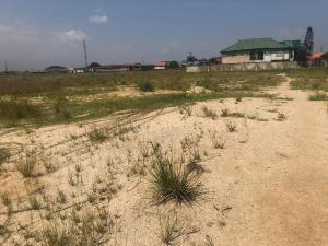 Mixed   Use Land Land for sale close to 3rd mainland bridge, Oworonshoki Gbagada Lagos