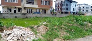 2 bedroom Residential Land for sale Citiview Warewa Arepo Arepo Ogun