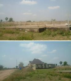 4 bedroom Detached Bungalow House for sale Amac Lugbe Abuja