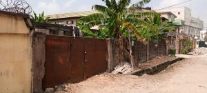 Residential Land Land for sale Banana close, Ajao Estate Isolo Lagos