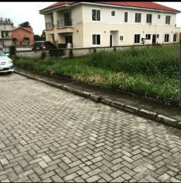 Land for sale Pearl Garden Estate, Sangotedo Ajah Lagos