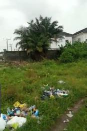 Land for sale directly opposite Mobil (Emerald) estate, Ilaje Ajah Lagos