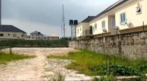 Serviced Residential Land Land for sale Peace estate, Sangotedo Ajah Lagos