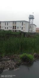 Residential Land Land for sale Oral estate, chevron Lekki Lagos