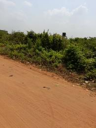 Residential Land for sale Makun City Mowe Obafemi Owode Ogun