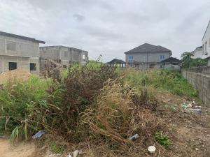 Mixed   Use Land Land for sale .... Crown Estate Ajah Lagos