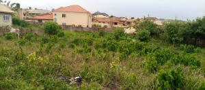 Land for sale Kobiowu GRA Iyanganku Ibadan Oyo