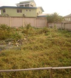 Mixed   Use Land Land for sale Omole phase 1 Ojodu Lagos