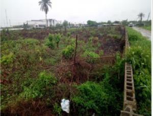 Land for sale opp lekki-epe expressway, awoyaya Awoyaya Ajah Lagos
