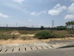 House for sale Royal Garden Estate Off Lekki-Epe Expressway Ajah Lagos