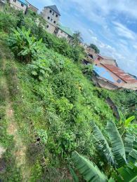 Land for sale Unity Estate Mowe Obafemi Owode Ogun