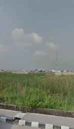 Mixed   Use Land Land for sale Very close to World oil, along a tarred road, Ilasan Lekki Lagos