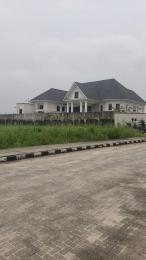 Residential Land Land for sale P12 Banana Island Ikoyi Lagos