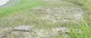 Land for sale Twin Lake Estate Lekki Lagos