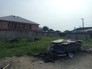 Land for sale Behind Lagos Business School (LBS) Sangotedo Sangotedo Lagos