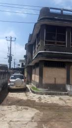 3 bedroom Flat / Apartment for sale Idi Oro Bus Stop Mushin Lagos