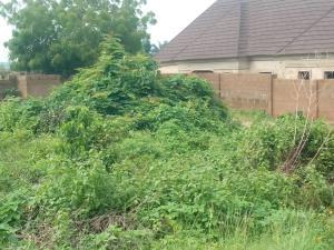 Residential Land for sale S Akala Express Ibadan Oyo