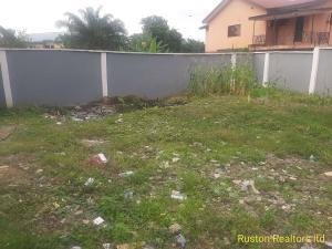 Residential Land for sale Agodi Gra Agodi Ibadan Oyo