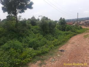 Mixed   Use Land for sale Ojoo Ibadan Oyo