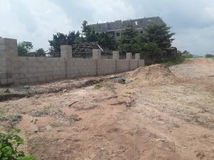 Residential Land Land for sale Dape, plot 817 Dape Abuja