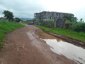 Residential Land Land for sale Plot 2011,Dape Dape Abuja