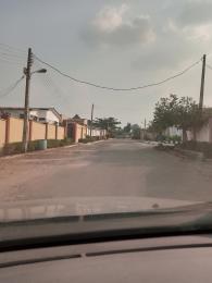 Residential Land Land for sale Alalubosa GRA Alalubosa Ibadan Oyo