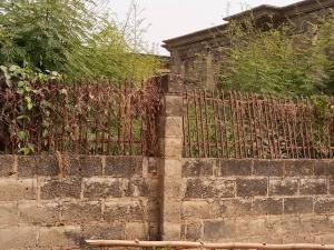 Land for sale Old/New Bodija Ibadan Oyo