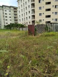 Mixed   Use Land for sale Ikate Lekki Ikate Lekki Lagos