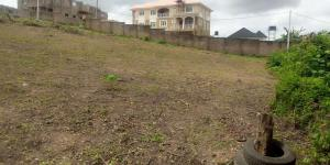 Commercial Land Land for sale Beside high court Adeoyo  Ring Rd Ibadan Oyo