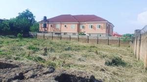 Mixed   Use Land for sale Oluyole Estate Ibadan Oyo