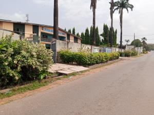 4 bedroom Semi Detached Duplex House for sale Agodi GRA Agodi Ibadan Oyo