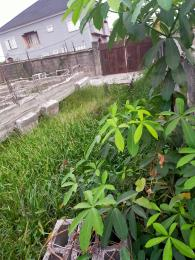 Mixed   Use Land for sale Yetunde Brown Ifako-gbagada Gbagada Lagos