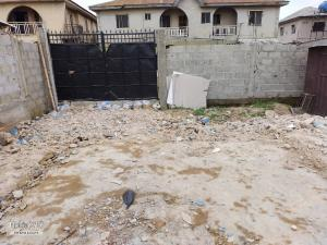 Residential Land for sale Ogudu Ogudu Lagos